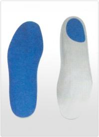 Orteza corectare de statica a piciorului sustinatori plantari
