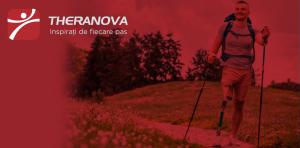 Background Theranova